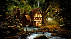 Forest_Cottage_Mill