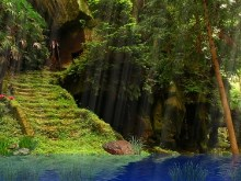 Hobbit_House_Pond_2