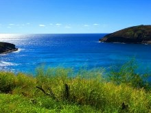 Blue_Water_Hawaii