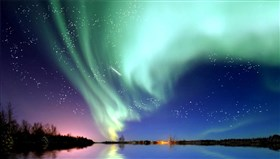 Northen_Lights