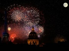 Fireworks_Over_Paris