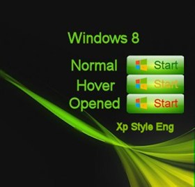 Xp Style Eng