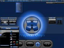 Project Onyx