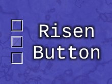 Risen Button
