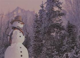 winters_here_updated