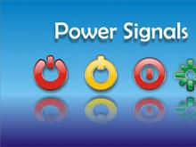 Power Signals
