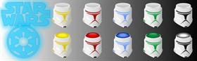 clone trooper recyclebin colorpack
