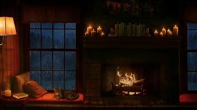 Rainy_Night_Cozy_Cabin