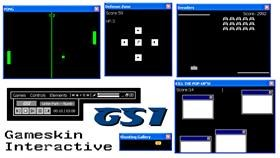 Project GSI